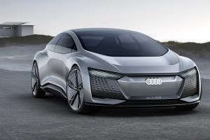 Motori360-Audi-show2