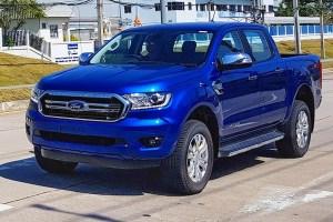 Motori360-Ford-Ranger-2019-01