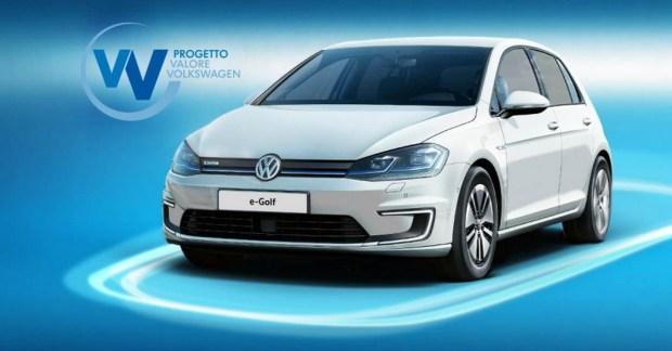 Motori360-Progetto-Valore-Volkswagen