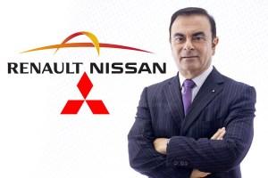 Motori360-Renault-Nissan-Mitsubishi_ap.
