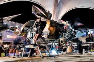 Motori360-peugeot-riparazioni-dakar