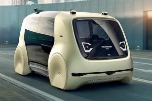 Volkswagen_Cedric_mobilità-Aurora-ap.