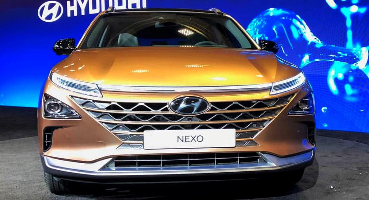 motori360-Hyundai-Nexo-07