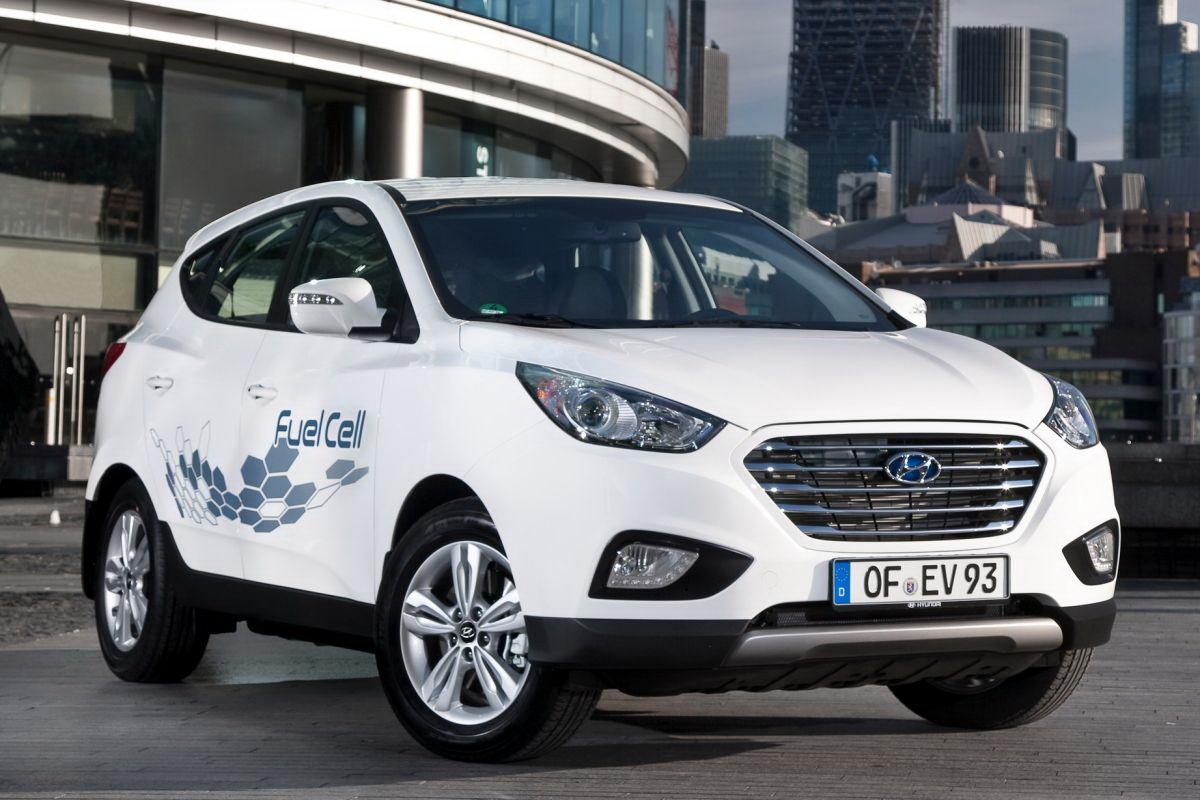motori360-Hyundai-Nexo-11