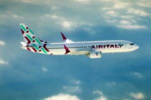 Motori360-AirItaly-ap.