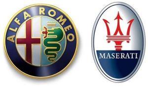 Motori360-AlfaRomeo-Maserati