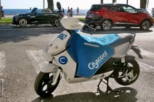 Motori360-Cityscoot-ap