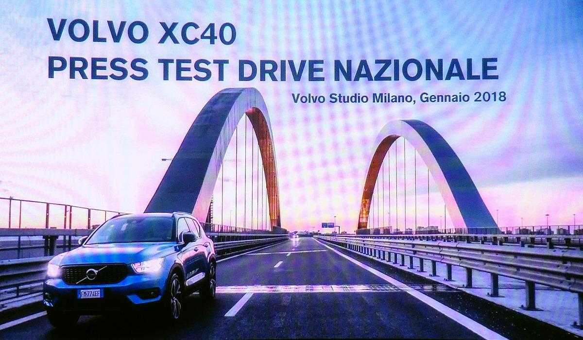 Motori360-Volvo-XC40-Primo-Contatto-02