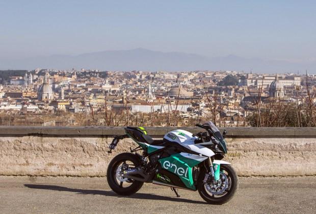 Motori360-enel_Rome (2)