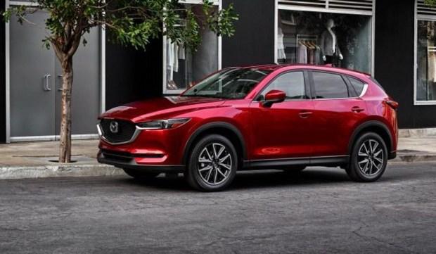 Motori360-mercato-Mazda-CX-5