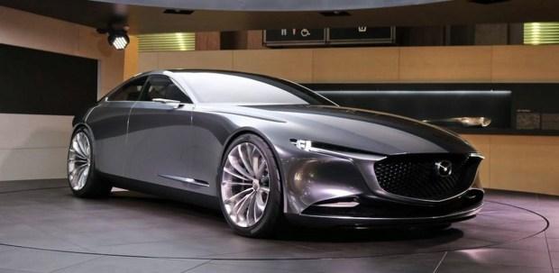 Motori360-mercato-mazda-vision-coupe-