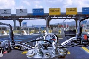 Motori360-telepass-2ruote-ap