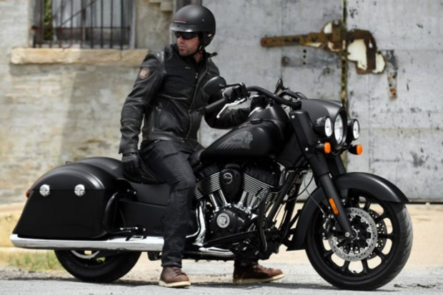 Motori360_Indian_Springfield_Dark_Horse