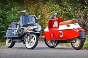 Motori360_cezeta-Motors (8)