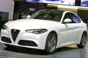 motori360-2018-Giulia-Best-New-Luxury-Car-01
