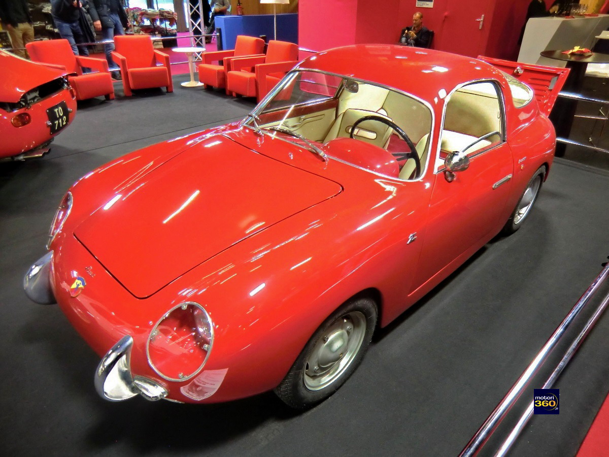 motori360-Abarth-Retromobile-2018-33