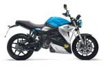 Motori360-Energica-Eva-esseesse9-pic