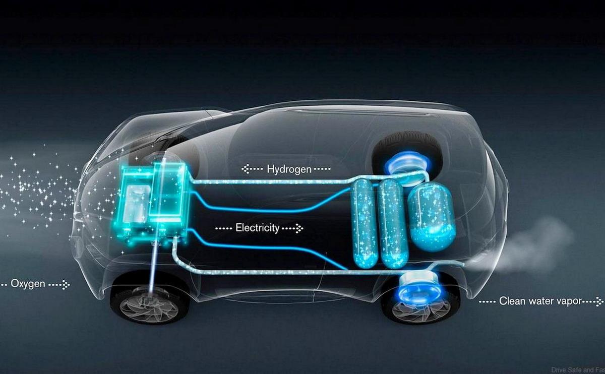 Motori360-Hyundai-ix35-FuelCell-Polizia-04