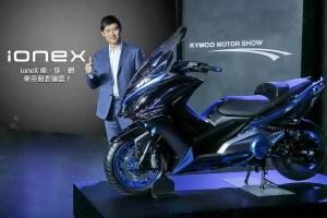 Motori360-Kymco-Ionex-ap
