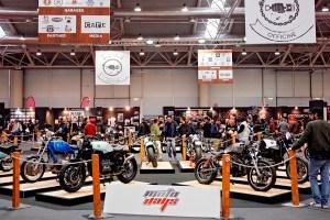 Motori360-Motodays-home_620x420