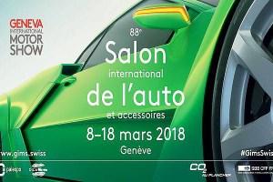 Motori360-Salone-Ginevra-2018- preview-01