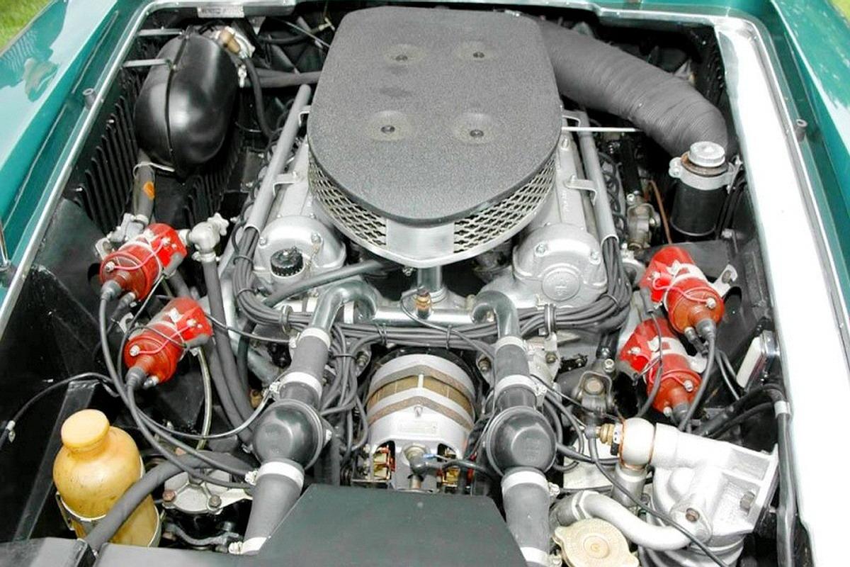 Motori360-Touring-Sciàdipersia-05