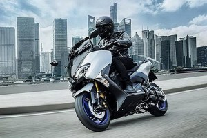 Motori360-Yamaha-TMaxSXSport_Edition-ap