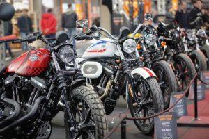 Motori360-moto-USA-620x400