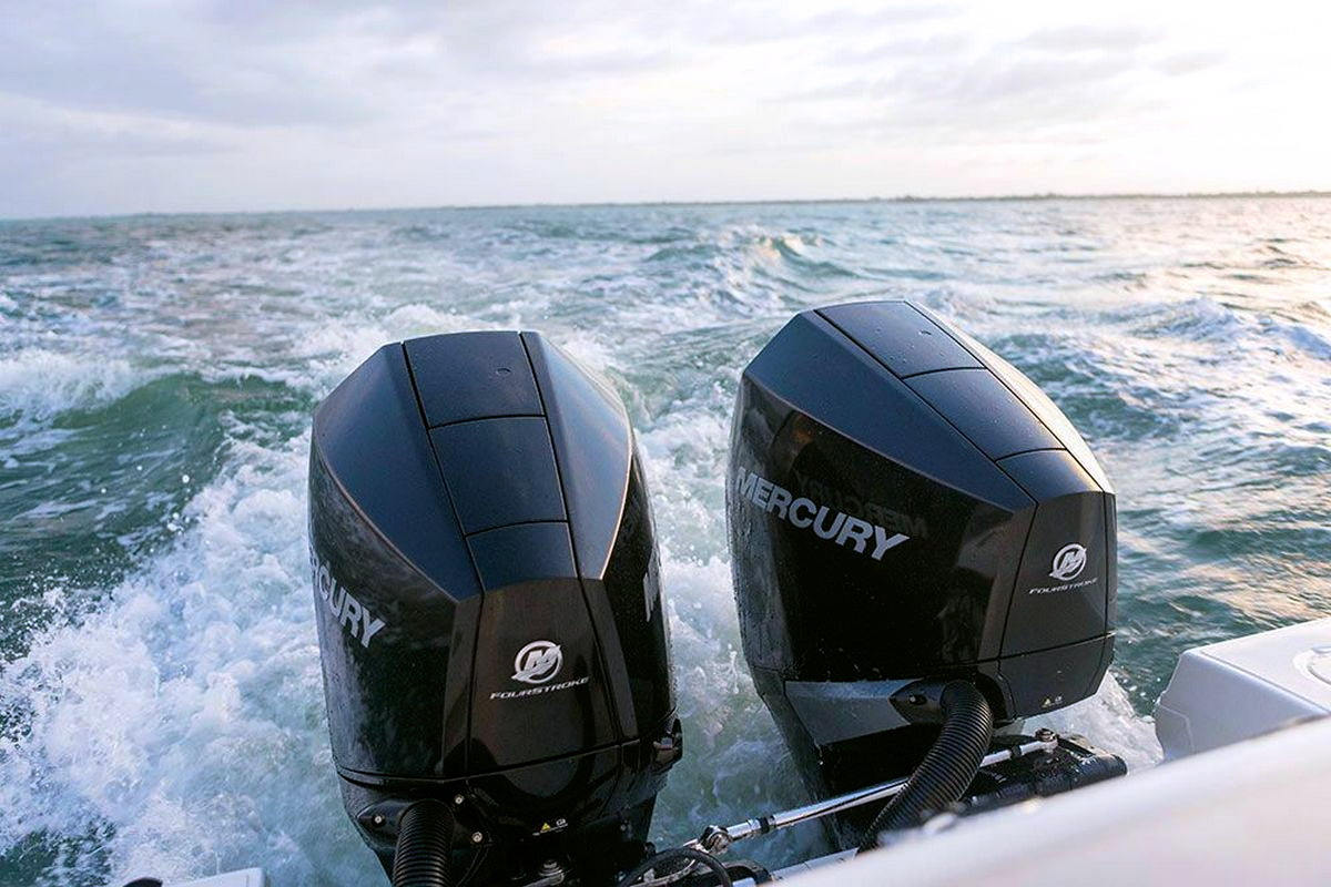 Motori360-new-Mercury-V6-02
