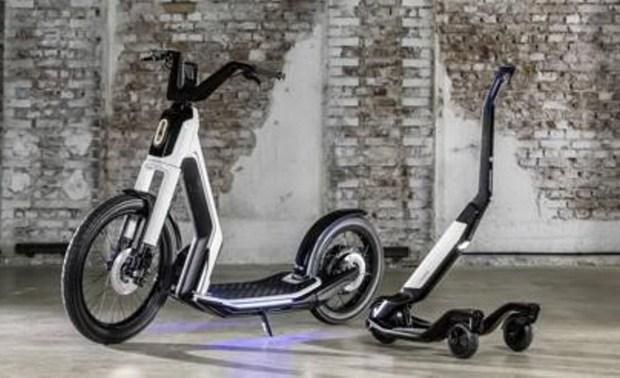 Motori360-scooter-vw