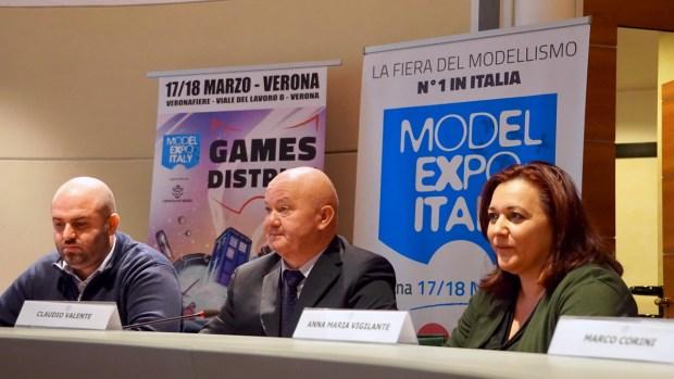 Motori360_Model Expo Italy-Verona (4)