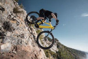 Motori360_mountainbike-peugeot-ap.