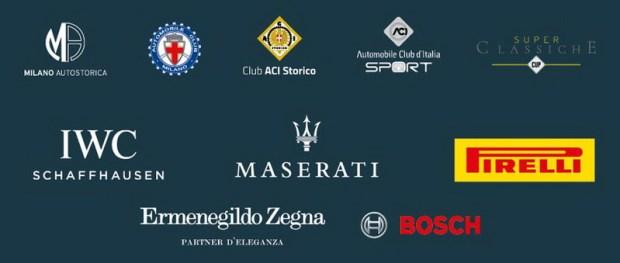 Motori360_sponsor_coppasanremo