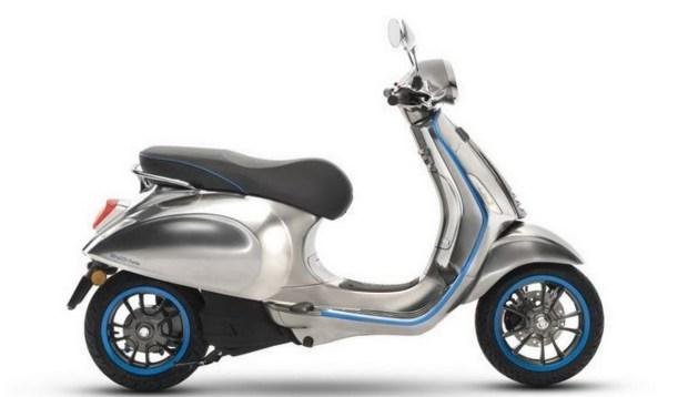 Motori360_vespa-elettrica