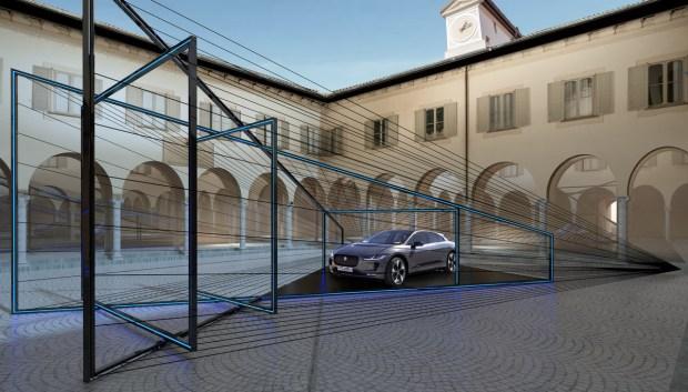 Motori360-Jaguar @MDW1