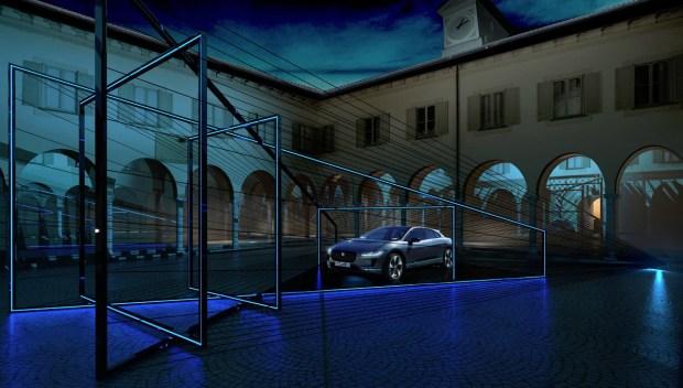 Motori360-Jaguar @MDW2