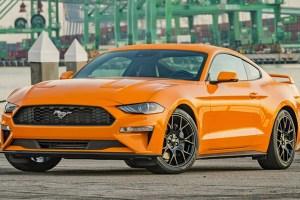 Motori360_Ford-Mustang-la-più-venduta-ap