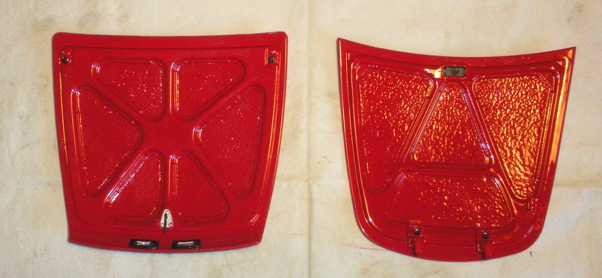 Motori360 F14 Duetto 1-8 1750 130 TF 1973