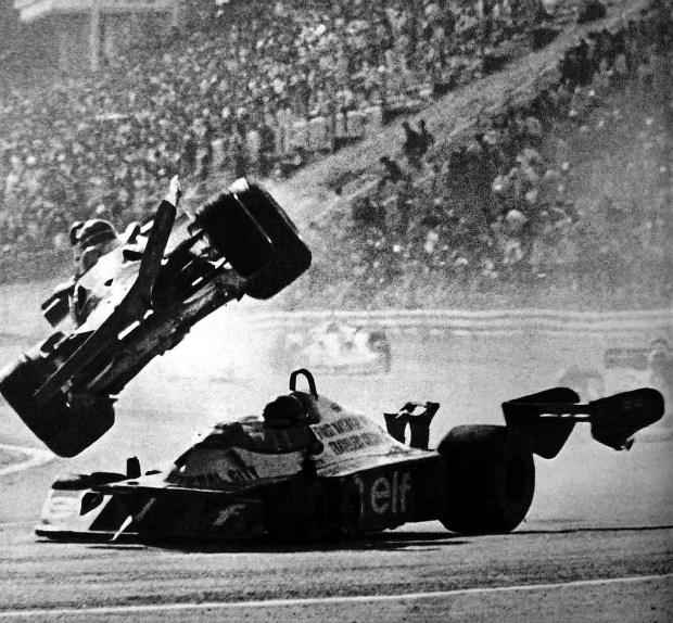 Motori360-Gilles-Villeneuve