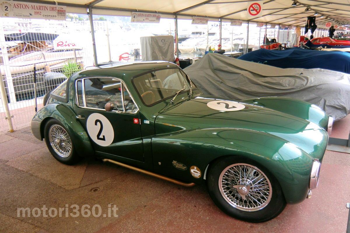 Motori360-Grand-Prix-Monaco-Historique-2018-Sport-15