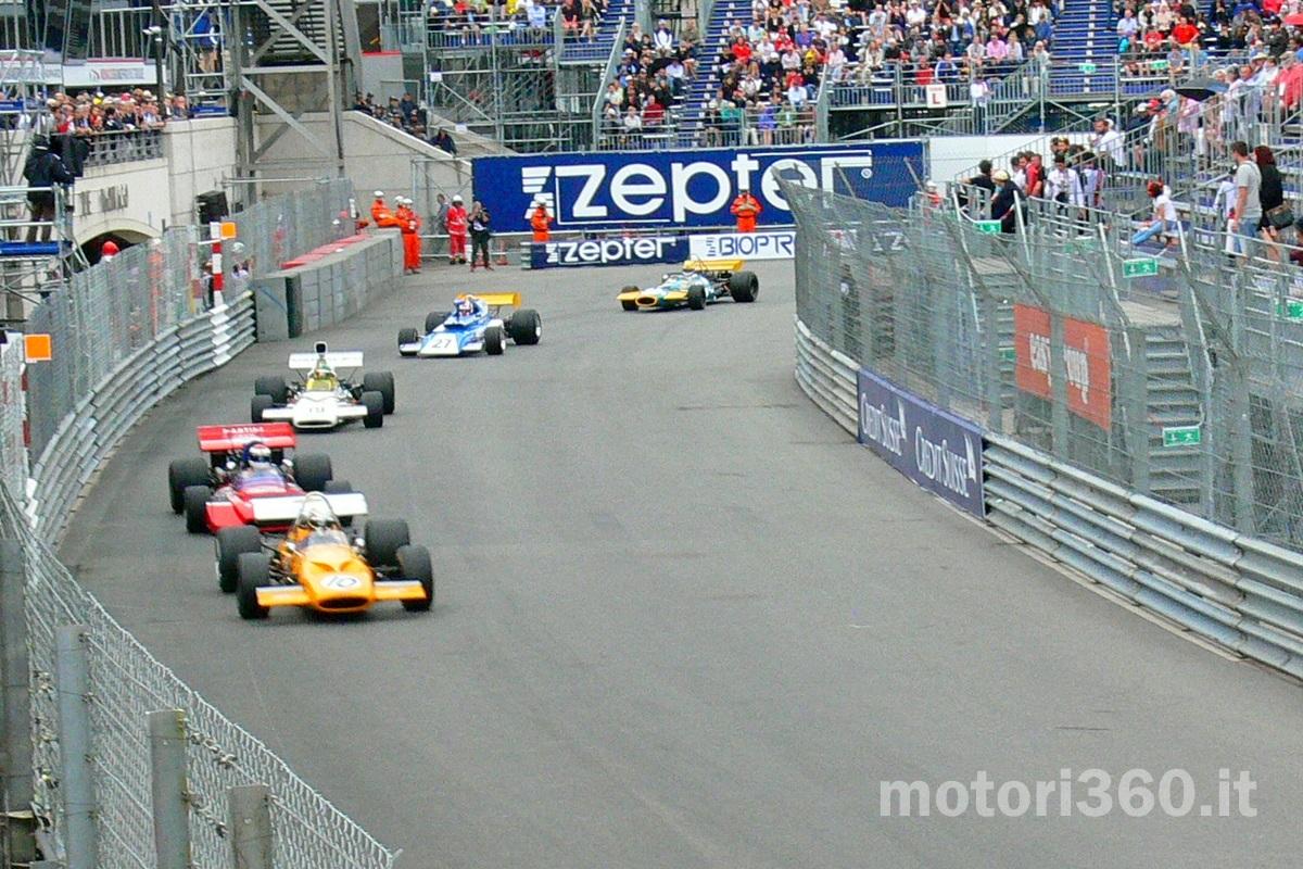 Motori360-Grand-Prix-de-Monaco-Historique-2018-27