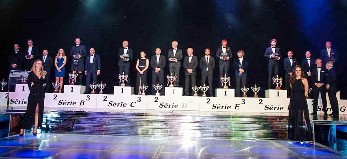 Motori360-Grand-Prix-de-Monaco-Historique-2018-34