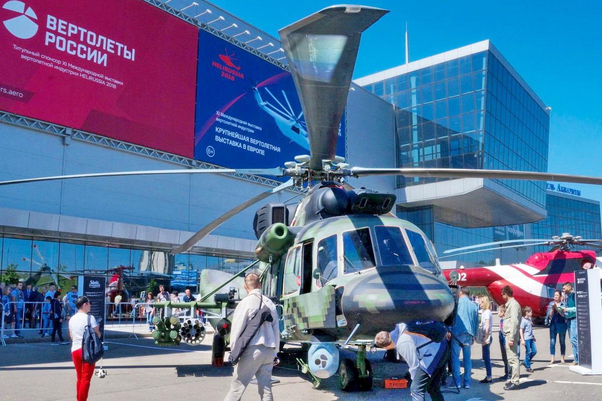 Motori360-Heli-Russia-2018-13-Mi-171sh