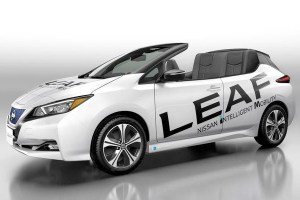 Motori360-Nissan-Leaf- Open-Car-01