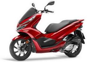 Motori360-honda-pcx-ap