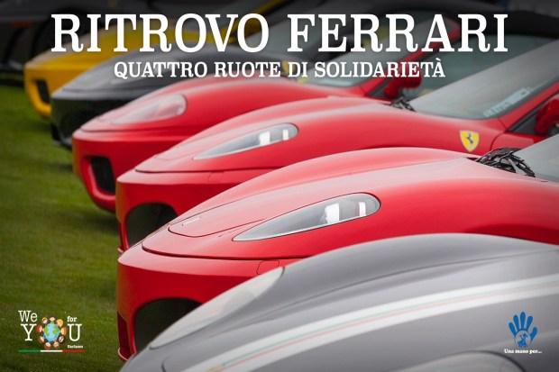 Ferrari_Ritrovo_1920x1080