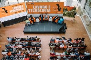 FestivalEconomia_LeasePlan (2)