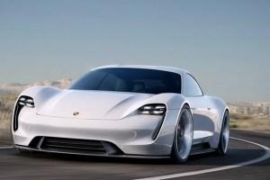 MOTORI360-Porsche_TAYCAN-ap