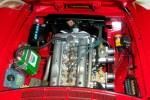 Motori360-AP4-DuettoFlorio-05018