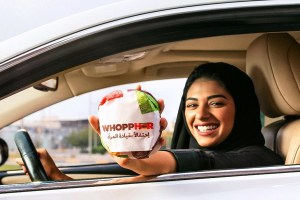 Motori360-Burger-King-ap